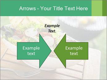 0000078013 PowerPoint Template - Slide 90