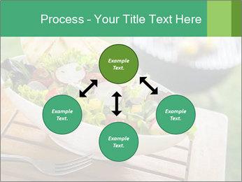 0000078013 PowerPoint Template - Slide 91