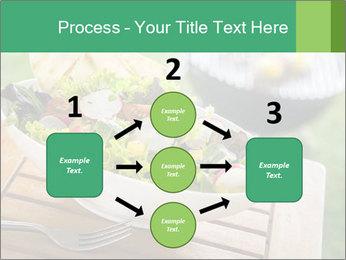 0000078013 PowerPoint Template - Slide 92