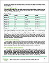 0000078013 Word Template - Page 9