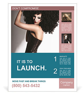 0000078014 Poster Templates