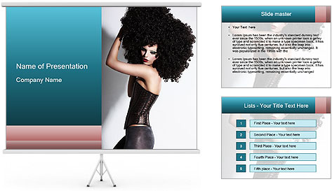 0000078014 PowerPoint Template