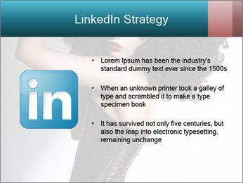0000078014 PowerPoint Templates - Slide 12