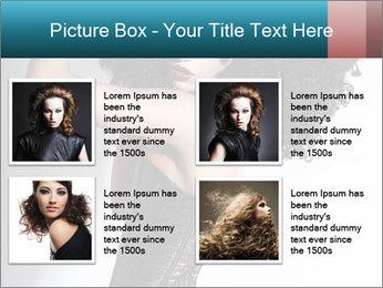 0000078014 PowerPoint Template - Slide 14