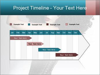 0000078014 PowerPoint Template - Slide 25