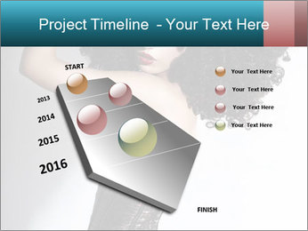 0000078014 PowerPoint Template - Slide 26