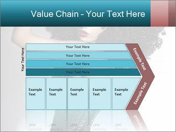 0000078014 PowerPoint Templates - Slide 27