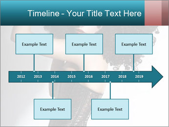 0000078014 PowerPoint Template - Slide 28