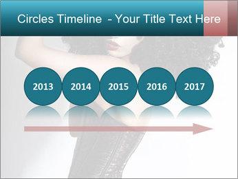 0000078014 PowerPoint Templates - Slide 29