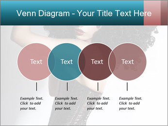 0000078014 PowerPoint Templates - Slide 32