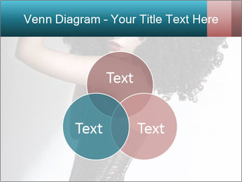 0000078014 PowerPoint Template - Slide 33
