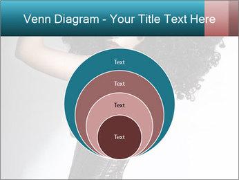 0000078014 PowerPoint Template - Slide 34