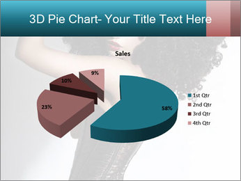 0000078014 PowerPoint Template - Slide 35