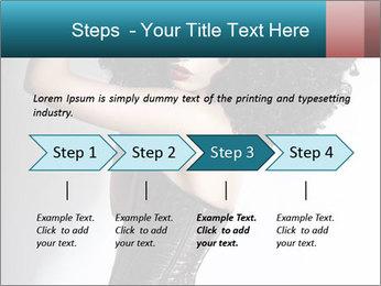 0000078014 PowerPoint Template - Slide 4