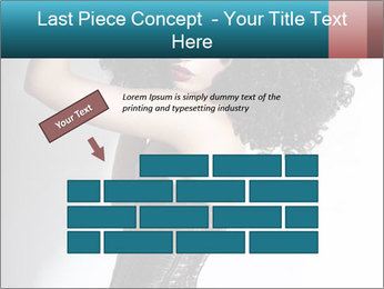 0000078014 PowerPoint Template - Slide 46
