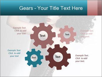 0000078014 PowerPoint Templates - Slide 47