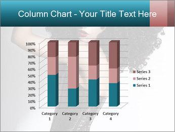 0000078014 PowerPoint Templates - Slide 50