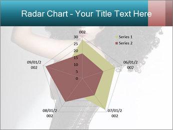0000078014 PowerPoint Template - Slide 51