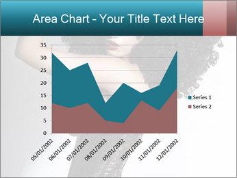 0000078014 PowerPoint Templates - Slide 53