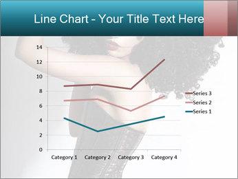 0000078014 PowerPoint Templates - Slide 54
