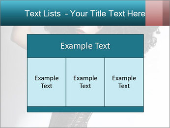0000078014 PowerPoint Template - Slide 59