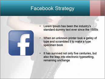 0000078014 PowerPoint Template - Slide 6