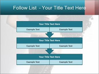 0000078014 PowerPoint Templates - Slide 60