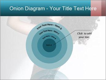0000078014 PowerPoint Templates - Slide 61