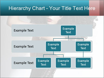 0000078014 PowerPoint Templates - Slide 67