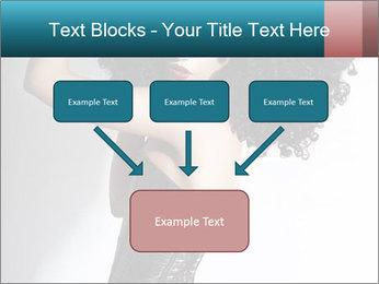 0000078014 PowerPoint Templates - Slide 70