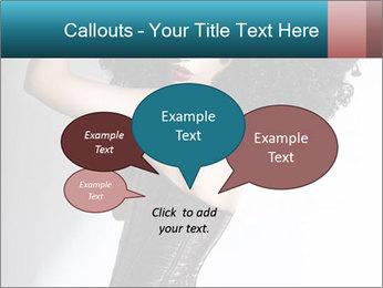 0000078014 PowerPoint Templates - Slide 73