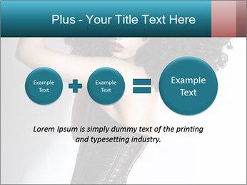 0000078014 PowerPoint Template - Slide 75