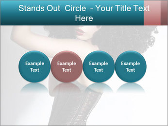 0000078014 PowerPoint Template - Slide 76