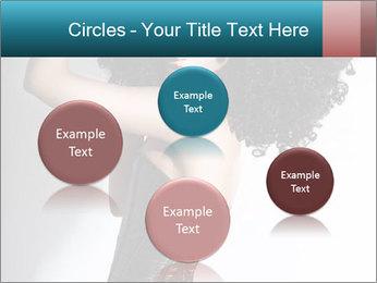 0000078014 PowerPoint Templates - Slide 77