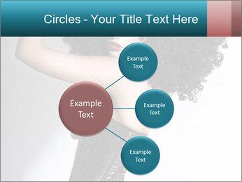 0000078014 PowerPoint Templates - Slide 79