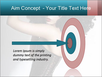 0000078014 PowerPoint Template - Slide 83