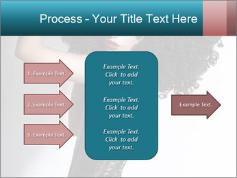 0000078014 PowerPoint Template - Slide 85