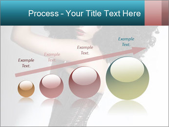 0000078014 PowerPoint Template - Slide 87