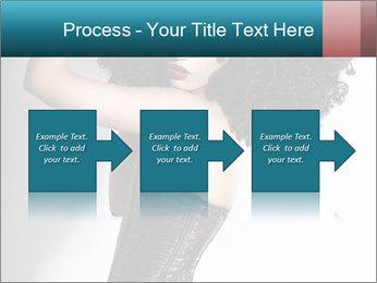 0000078014 PowerPoint Template - Slide 88