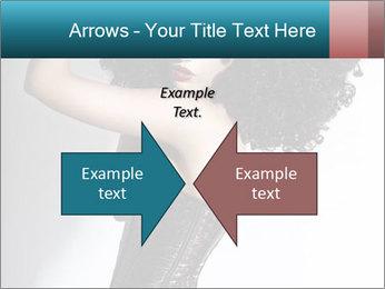 0000078014 PowerPoint Templates - Slide 90