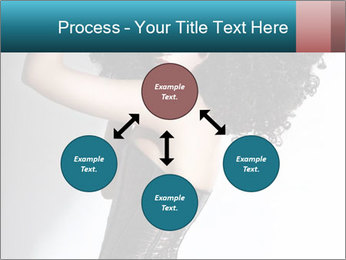 0000078014 PowerPoint Template - Slide 91