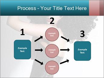 0000078014 PowerPoint Templates - Slide 92