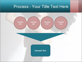 0000078014 PowerPoint Template - Slide 93