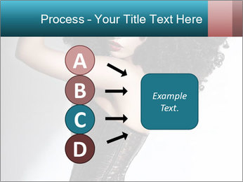 0000078014 PowerPoint Template - Slide 94