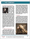 0000078014 Word Templates - Page 3