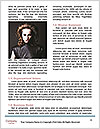 0000078014 Word Templates - Page 4