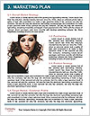0000078014 Word Templates - Page 8