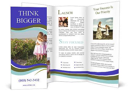 0000078015 Brochure Template