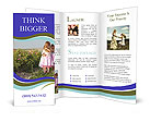 0000078015 Brochure Templates