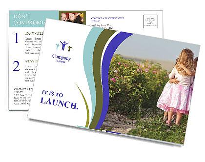 0000078015 Postcard Templates